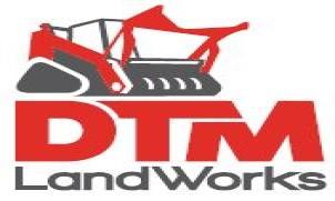 DTM LandWorks cockatoo